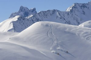 powder-st.anton.jpg